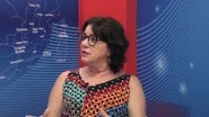 Márcia Lucena divulga os primeiros nomes oficiais do secretariado no Conde