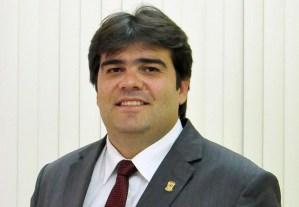 CCJ da Câmara de JP aprova porte de armas para guardas municipais