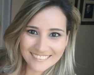 Ricardo Coutinho indica nova diretora do Cerimonial da Assembleia Legislativa