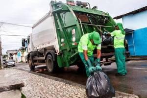 Empresa de limpeza contesta Berg Lima sobre pagamento e cobra dívida de R$ 1 milhão