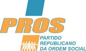 Impasse: Direção do PROS diz que ainda não definiu quem comandará partido na PB