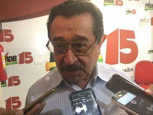 PMDB decide por candidatura própria e põe em xeque união das oposições para 2018