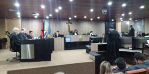 TRE retoma julgamento da Aije da PBPrev na próxima segunda-feira