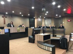 Novo pedido de vista adia julgamento no TRE; placar está 3×1