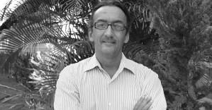 Luto: Ator e humorista Cristovam Tadeu morre aos 54 anos em João Pessoa