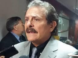Tião Gomes afirma que só não será candidato a presidente da ALPB no 2º se morrer