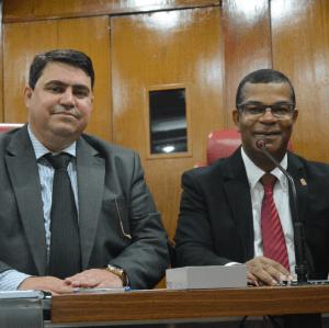 CMJP divulga calendário de audiências públicas para discussão da LDO 2018