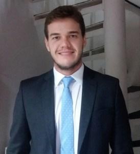 Conforme antecipado pelo Blog, Bruno Cunha Lima será o próximo lider da oposição