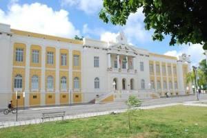 Justiça anula eleição da Mesa Diretora da Câmara Municipal de Araruna