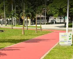 Em nota, Prefeitura de João Pessoa diz que não é alvo da operação da PF