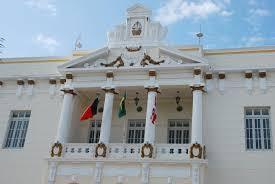 Tribunal de Justiça decreta ilegalidade da greve dos servidores de Santa Rita