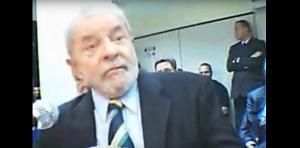 Lula elogia Ricardo Coutinho e promete nova festa da Transposição na PB