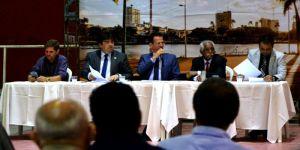Câmara de João Pessoa: Pioneirismo e sintonia com os grandes debates nacionais
