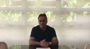 Luciano Cartaxo anuncia concurso para mais de 100 vaga na prefeitura de João Pessoa