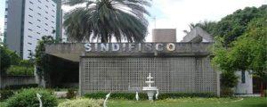 Codificados: Sindifisco-PB encaminhou lista ao TCU, MPF, Denasus e à CGU