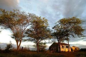 Incra reconhece terras de comunidades quilombolas na Paraíba e em outros três estados