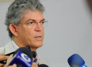 RC confirma encontro com Maranhão e diz que PMDB tem legitimidade de disputar pleito