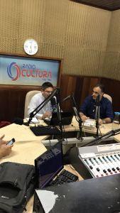 """Em Guarabira, Cartaxo diz que projeto do PSB dá sinais de cansaço: """"É hora de renovar"""""""