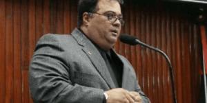 Bomba: Com as bençãos de RC, Aníbal  retorna à ALPB para integrar bancada governista