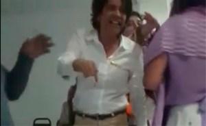 Deputada exonera indicação de socialistas na Saúde e gera conflito no Jardim Girassol