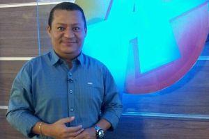 Nilvan Ferreira anuncia saída da Arapuan e vai para Sistema Correio de Comunicação