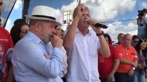 """Ricardo Coutinho critica MP e Judiciário: """"Palpite para todo lado"""""""