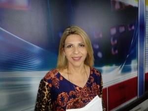 """""""Unida ou com várias candidaturas, oposição ganhará em 2018"""", aposta Eliza"""