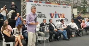 RC anuncia concurso público para professores com 1000 vagas; confira detalhes