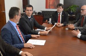 Advocacia-Geral do Senado se integrará às comemorações pelos 70 anos da CMJP