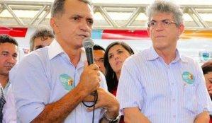 Galego requer Moção de Aplauso a RC por liberação de R$ 1,8 milhão para São Bento