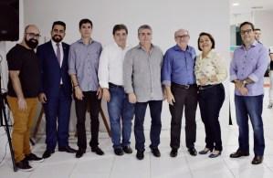 Lagoa Shopping anuncia nova administração com a Mart Shopping