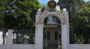 Santa Rita cumpre meta estabelecida pela Lei de Responsabilidade Fiscal