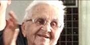 Luto: Morre Francisca Panta, avó do prefeito de Santa Rita