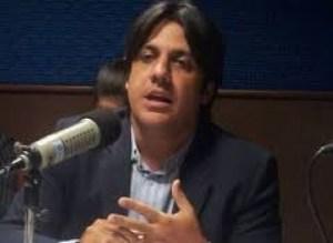 """""""O governador pode realizar uma reforma administrativa em janeiro"""", revela Luís Tôrres"""