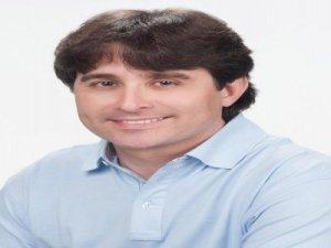 Ricardo nomeia substituto de Raoni na Secretaria Executiva de Desenvolvimento Econômico