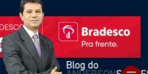 Vereador de João Pessoa apresenta voto de aplauso ao Blog do Anderson Soares