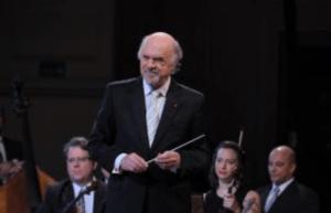 Dois concertos com nomes consagrados encerram Festival Internacional de Música Clássica
