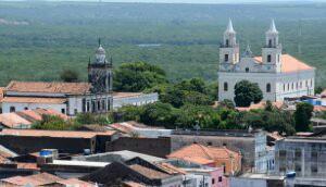 Centro Histórico completa dez anos de tombamento e recebe investimentos da PMJP