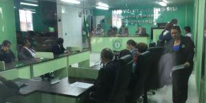 Comissão Processante adia análise sobre pedido de cassação de Luiz Antônio