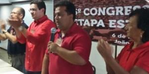 PT da Paraíba e Frente Brasil Popular se mobilizam em defesa de Lula