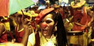 PMJP lança 'Carnaval de Boa' nesta quarta-feira no Centro Cultural Pavilhão do Chá