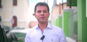 Anderson Soares estreia canal de vídeo com entrevistas em seu blog; confira a chamada