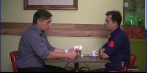 Cássio acredita que união entre Cartaxo e Romero definirá o resultado das eleições; veja