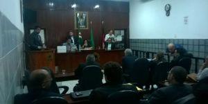 Câmara de Santa Rita inicia ano sem aprovar LOA e inviabiliza ações da prefeitura