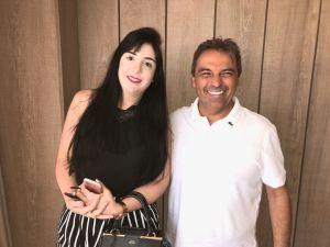 Eleições 2018: Leila Fonseca se filia ao Avante e vai disputar uma vaga para ALPB
