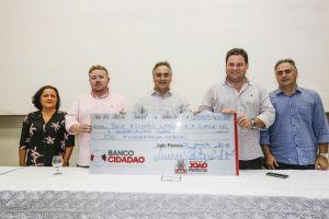 Prefeitura libera R$ 2 milhões em microcrédito e impulsiona empreendedorismo na Capital