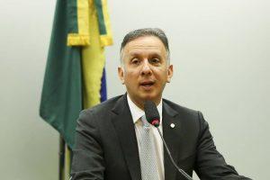 Em nota, advogado de Aguinaldo Ribeiro se manifesta sobre decisão da 2º Turma do STF