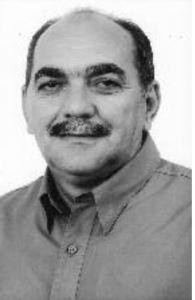 Luto: Morre em João Pessoa ex-vereador Pedro do Caminhão, após sofrer AVC