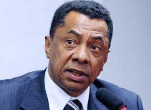 Esposa de ex-deputado federal é nomeada no gabinete de Damião Feliciano