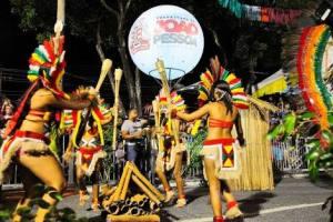 Apuração do Carnaval Tradição será nesta terça-feira; confira a premiação